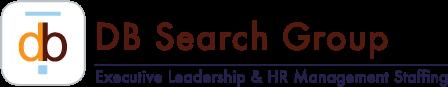 DB Search Group Logo